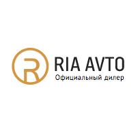 Риа Авто отзывы