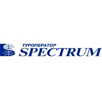 Спектрум отзывы
