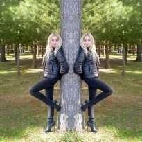 Аватар пользователя Fialka90