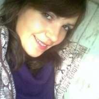 Аватар пользователя MrsSmith