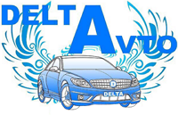 Автосалон Дельта Авто