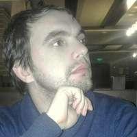 Аватар пользователя p-semonenko