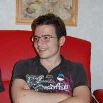 Аватар пользователя Mongol