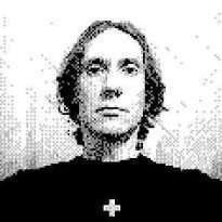 Аватар пользователя Hobot