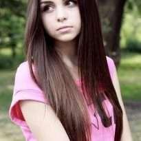 Аватар пользователя a.albinasergeeva