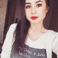 Аватар пользователя AleKsa