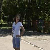 Аватар пользователя a-falaleyeva