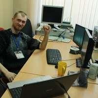 Аватар пользователя a-ivanov