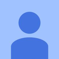 Аватар пользователя o-baklagin