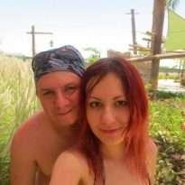 Аватар пользователя r-vishnyakova