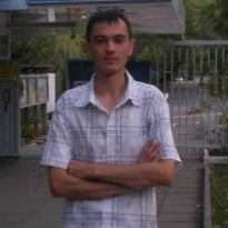 Аватар пользователя Anton_Karpov