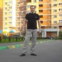 Аватар пользователя i-jarrah