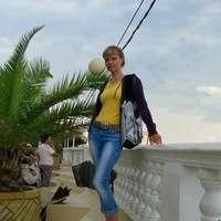 Аватар пользователя n-lobacheva