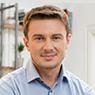Аватар пользователя s-gerasimov