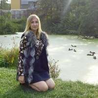 Аватар пользователя a-tsiselskaya