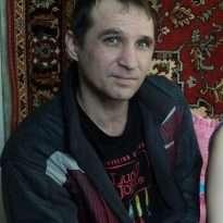 Аватар пользователя Sergey123