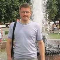 Аватар пользователя SlavaLavrov