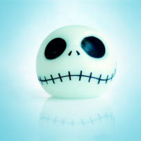 Аватар пользователя olnester
