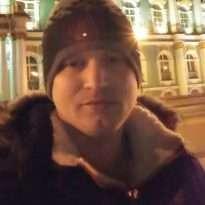 Аватар пользователя Vova24