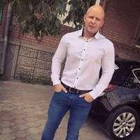 Аватар пользователя i-ruzanov