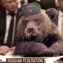 Аватар пользователя nikantonov