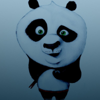 Аватар пользователя s-makagon