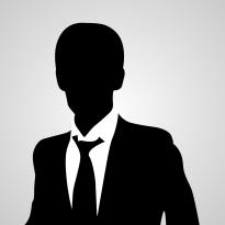 Аватар пользователя Egor.S