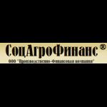 СоцАгроФинанс