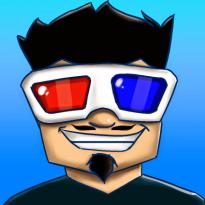 Аватар пользователя m-valev