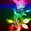 Аватар пользователя andreybgf