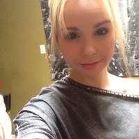 Аватар пользователя m-galaktionova