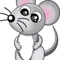 Аватар пользователя mouse.peter