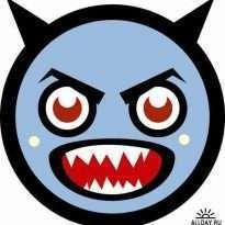 Аватар пользователя Grisha
