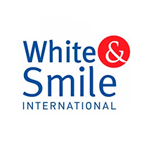 white smile отзывы