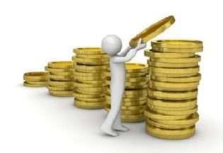 Принцип получения прибыли