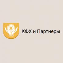 Аватар пользователя kfh i partnery