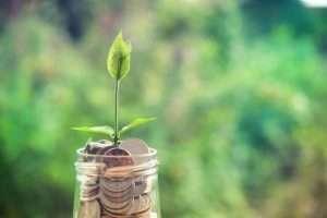 Инвестиционный консалтинг