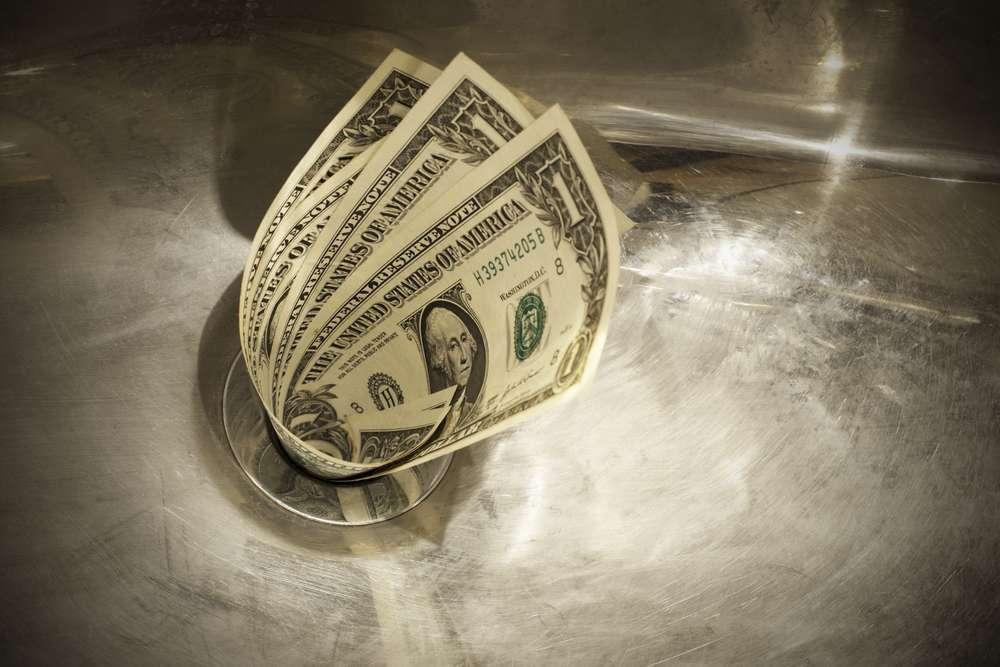 Как не сливать деньги на forex дельта гамма хеджирование опционной позиции