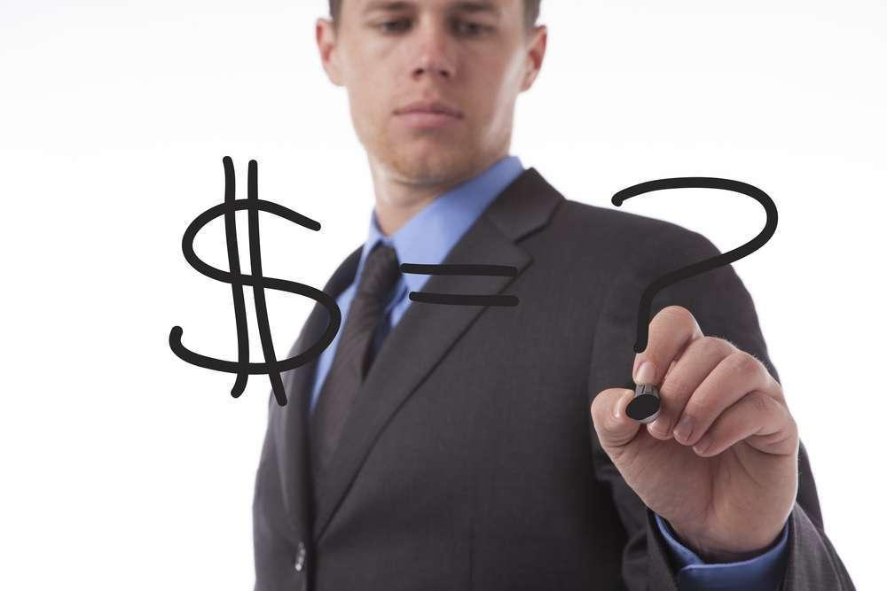 Как заработать фрилансерам как стать рекрутером фрилансером