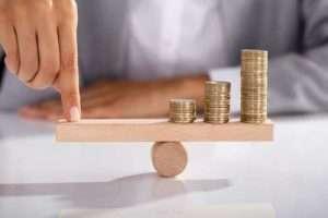Риски вложений в кредитные организации