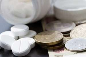 Как не стать жертвой медицинских мошенников