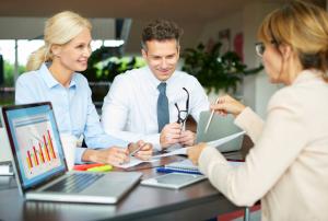 В Global FX International можно получить консультацию финансиста или заказать услуги доверительного управления.