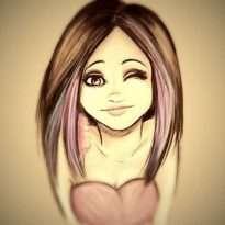 Аватар пользователя Mariana