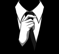 Аватар пользователя Serge Alek