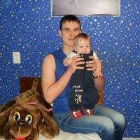 Аватар пользователя a-rombov