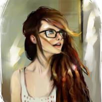 Аватар пользователя Rinny