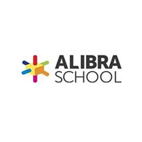 Alibra shcool отзывы