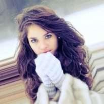 Аватар пользователя XseniaVivi