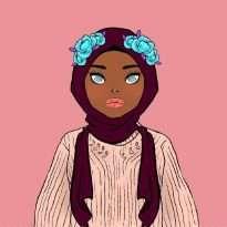 Аватар пользователя Nasty Nerri