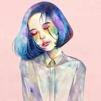 Аватар пользователя Kurasheva Ira